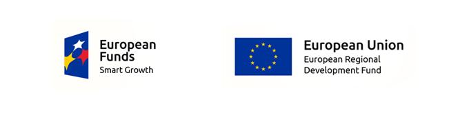 Home – EU